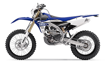 2017-Yamaha-WR250F3-small